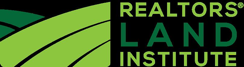 Realtors Land Institute (RLI)